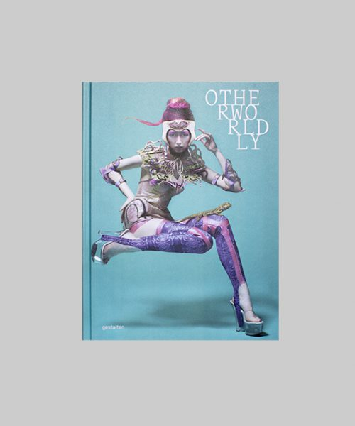otherworldly_cover_rgb